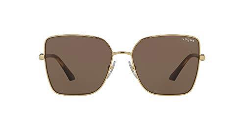 Vogue Eyewear Gafas de sol de mariposa Vo4199s para mujer