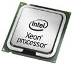 SLAWE INTEL Core 2 Quad Q9300 Quad Core 2.5GHz 6MB L2 Cache 1333MHz FSB Socket Lga-775 Processor. New Bulk Pack.