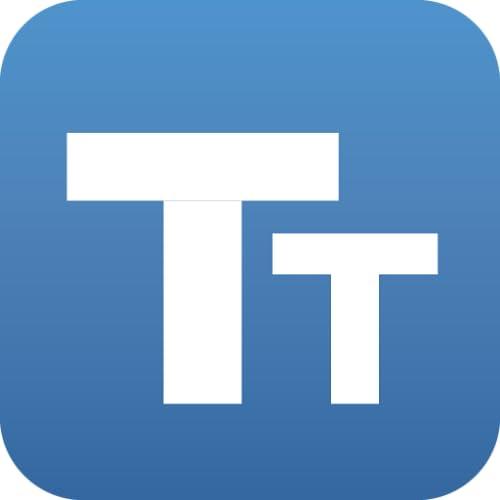 TOMTOP: Coupons, Deals, Promos