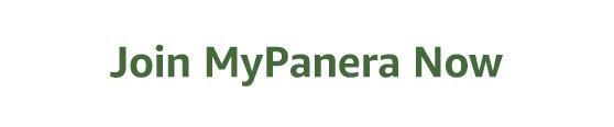 Join MyPanera Now