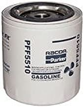 NEW RACOR FILTER-WATER SEPARATOR GAS 10M RAC PFF5510