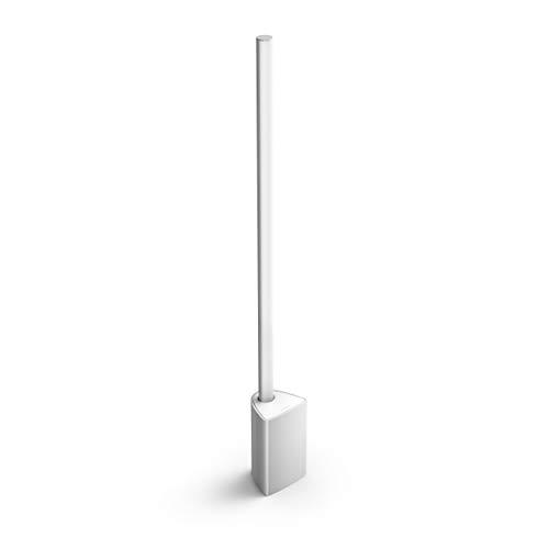 Philips Hue White & Color ambiance Signe Éclairage au sol 14 W...