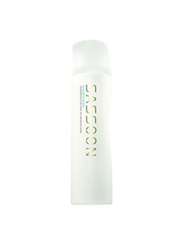 Sassoon Pure Clean Sh 250ml