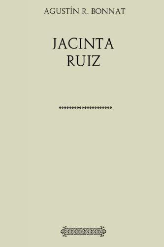 Colección A. R. Bonnat. Jacinta Ruiz