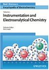 Instrumentation and Electroanalytical Chemistry (Encyclopedia of Electrochemistry)