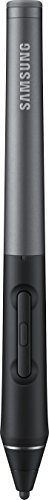 Samsung PW700CB Galaxy Tabpro Pen