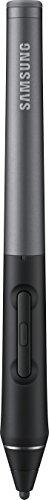 Samsung Bluetooth Stylus C-Pen kapazitiv, schwarz
