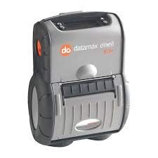 Purchase HONEYWELL, RL3E, RS232/USB/WLAN/BLUETOOTH 4.0LE, E-Charge, LCD, Belt Clip, Battery