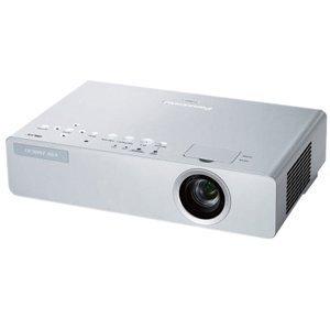 PT-LB90U LCD XGA 4:3 3500 Lumens Lan 6.5LBS