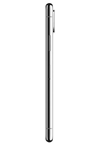 Apple iPhone XS (64GB) – Silber - 4