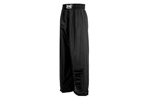 Metal Boxe - Pantaloni Full Contact Black Light