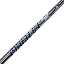 """Project X Steel LZ 95 5.5 (R+) Flex Iron Shaft .370-39"""""""