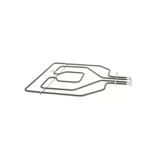 Desconocido Resistencia Grill Superior Horno BALAY 3HB540XM 9000617319 2300W