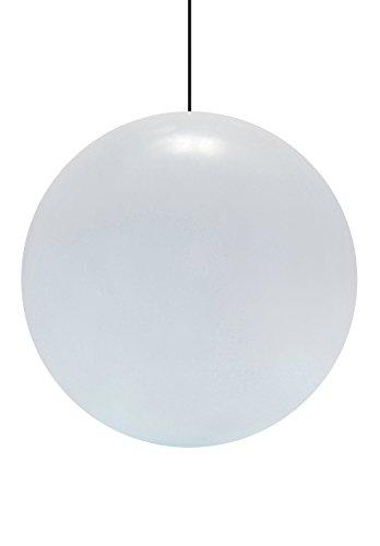 Slide LPSFH050A Globo Hanging 50 Suspension Sphère Lumineuse pour Extérieur
