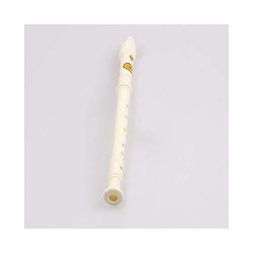 OYZK Flauta niños de Instrumentos Musicales de Juguete de Regalo de cumpleaños Fiesta de la Boda Clarinete Flauta Flauta Llaveros Zelda