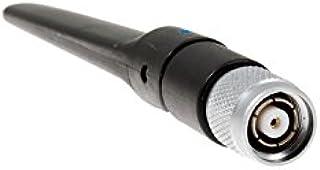 Cisco Aironet 5GHz - Antena (3,5 dBi, 5 GHz, 360°, 40 ...