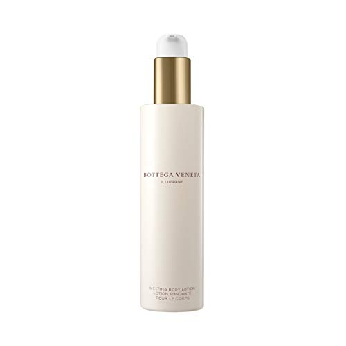 Bottega Veneta Illusione women Bodylotion, 200 ml