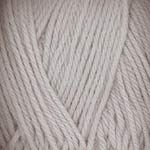 Plymouth Yarn - Galway Worsted - Glacier Grey 205