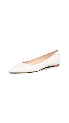 Sam Edelman Women's Sally Ballet Flat