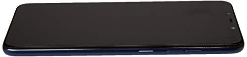Xiaomi Pocophone F1 64GB + 6GB RAM, Dual Camera, 6.18