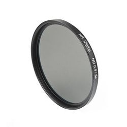 Rodenstock HR Digital super MC Graufilter ND 0,9/8x 52mm