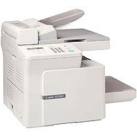 Canon D340 Digital Copier Laser Printer