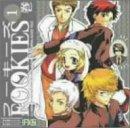 フーキーズ ドラマCD(1)