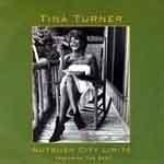 Nutbush City limits [Single-CD]