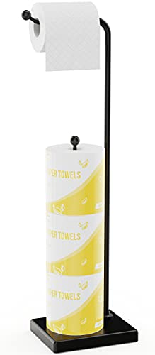Top 10 best selling list for vertical toilet paper stand
