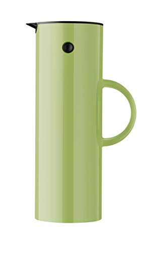 Stelton 909 Isolierkanne, grün (apple green)