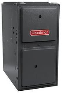 Best 80 000 btu propane furnace Reviews