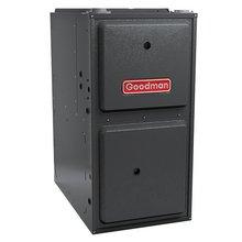 Goodman 80 000 BTU 96% Efficient Upflow/Horizontal Gas Furnace GMSS960803BN