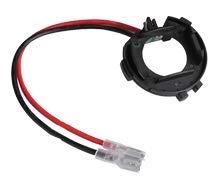 Koplamp fitting adapters H7 naar LED voor VW Golf 7 VII / HaverCo