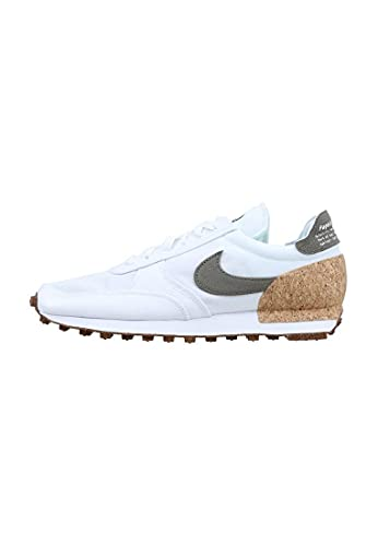 Nike D-Break Type