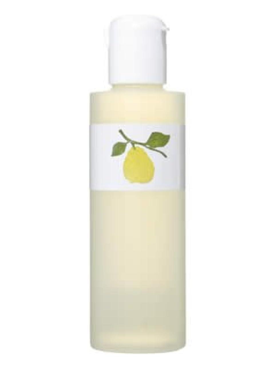 ポジション考慮ラップトップ花梨の化粧水 200ml