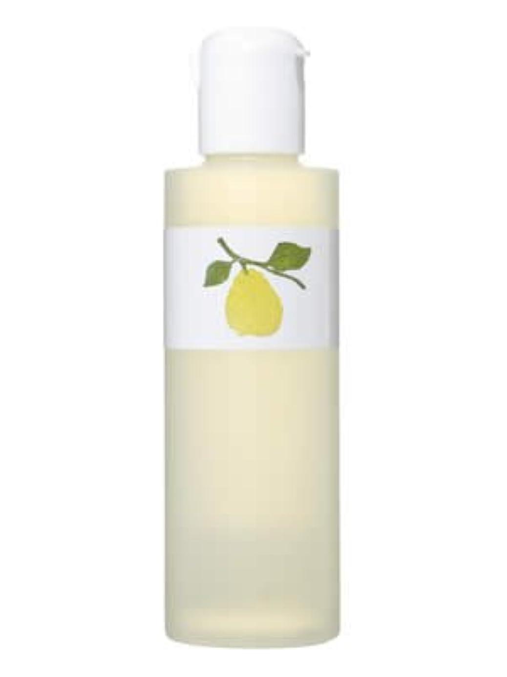 純正一般化するセラー花梨の化粧水 200ml