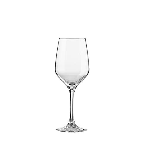 VICRILA Rioja Copa, 420 milliliters, Vidrio