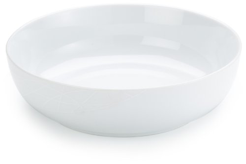 JAMIE OLIVER ALL ROUNDER BOWL 23CM [Kitchen & Home]