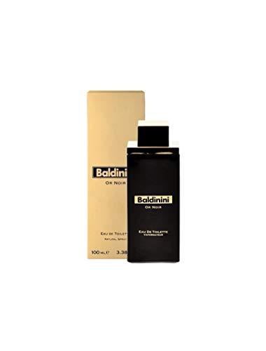 Baldinini, Agua de colonia para mujeres - 100 gr.