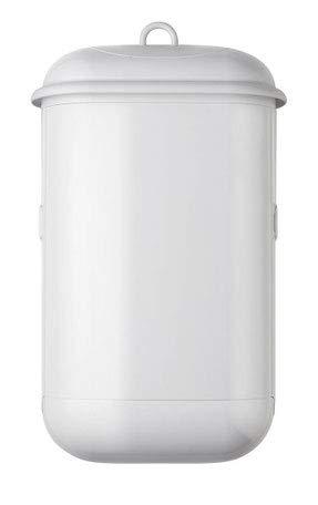 Hygienebehälter Pod Petite, manuell