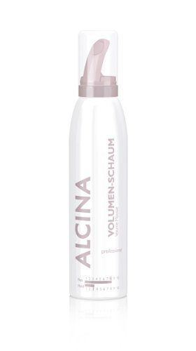 Alcina Professional Volumenschaum 150ml