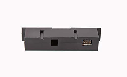 Philia MDL-B Bluetooth (BLE) Module for Philia PDS-100 Smart Keyless Door Lock