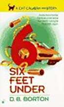 six feet under on demand