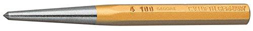 Gedore 100-10 - Granete 120x10x4 mm