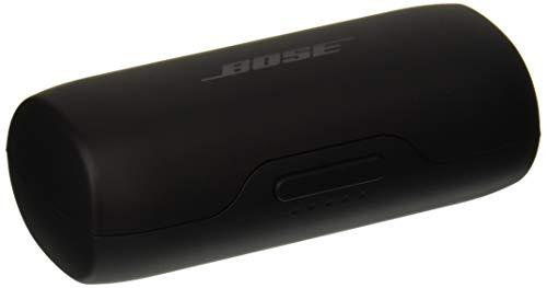 Bose Soundsport Free Wireless Charging Case (Black)