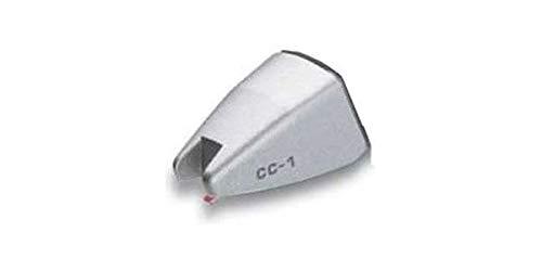 NUMARK ヌマーク 交換針 CC-1 RS 交換針