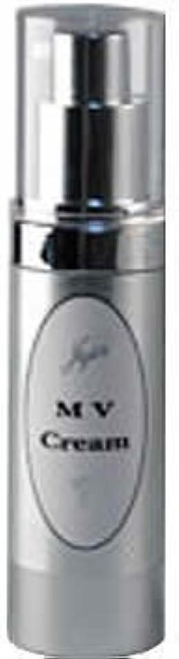 とらえどころのないファランクス弾薬JUJIN(十仁) MVクリーム 30g