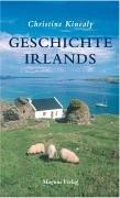 Geschichte Irlands