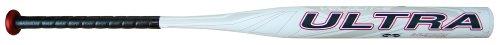 Miken Ultra Balanced ASA Composite Slowpitch Softball Bat