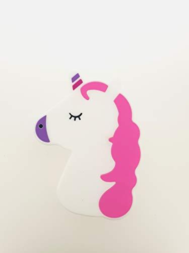 Mordedor de unicornio